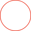 product_module_icon