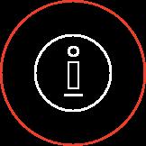 product_modules_logo